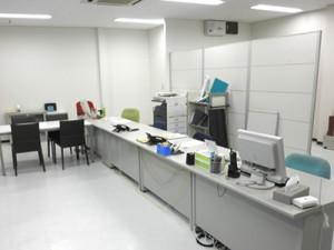 電話設備・複合機・ネットワーク機器