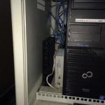 server-SS3000-01